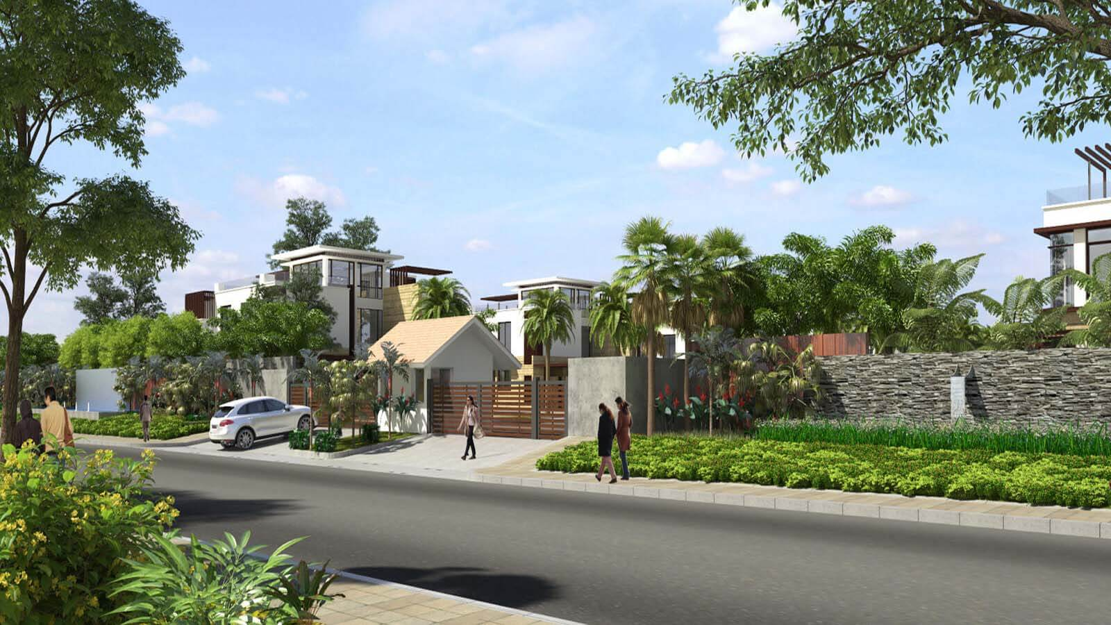 Hosur real estate investment varova investments that shoot