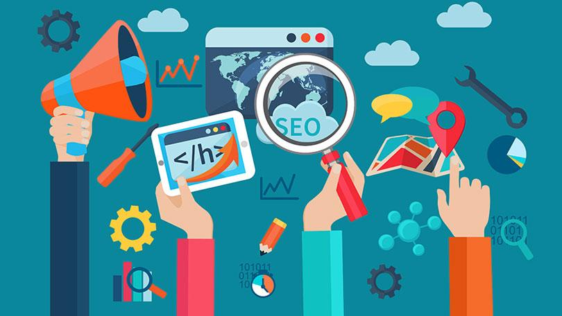 How To Incorporate Content Marketing Along With Search Engine Optimization Strategy
