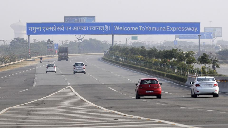 6. Delhi to Agra to Jaipur – Across the Historic Golden Triangle