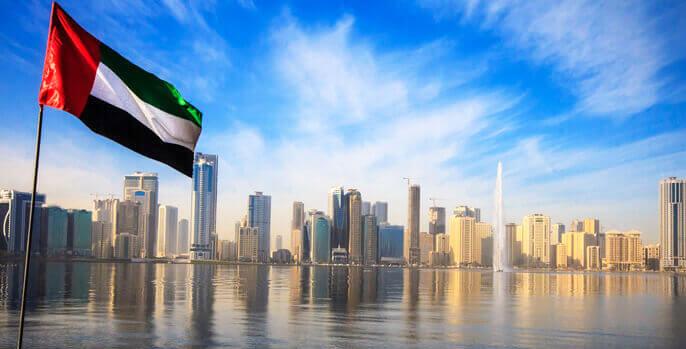 Top 10 universities in UAE 2019