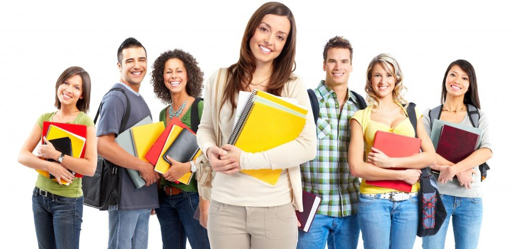 Education Lead