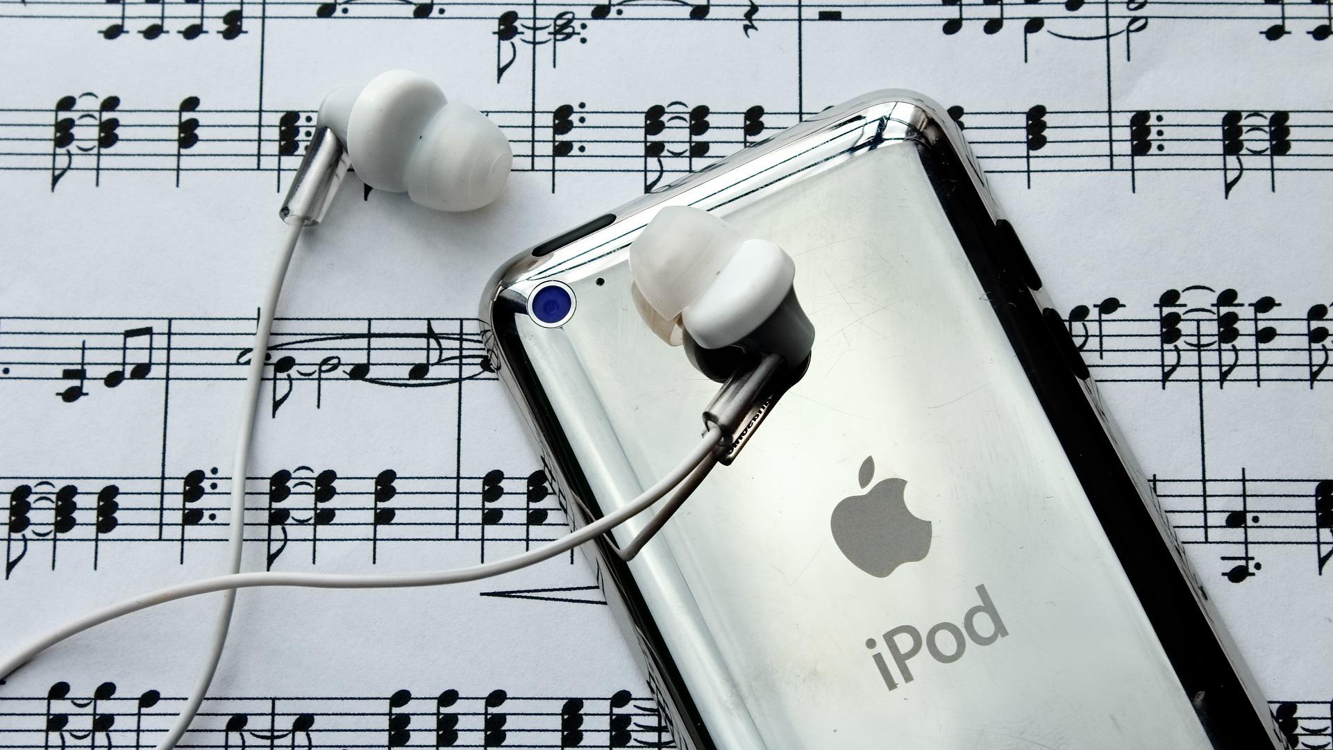 Apple replacement parts wholesale