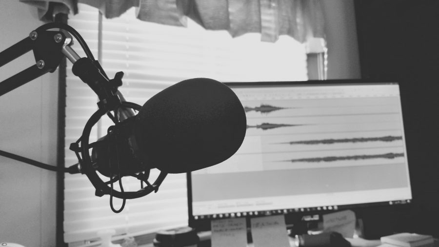 4 Growing Niches For Podcasters In 2020