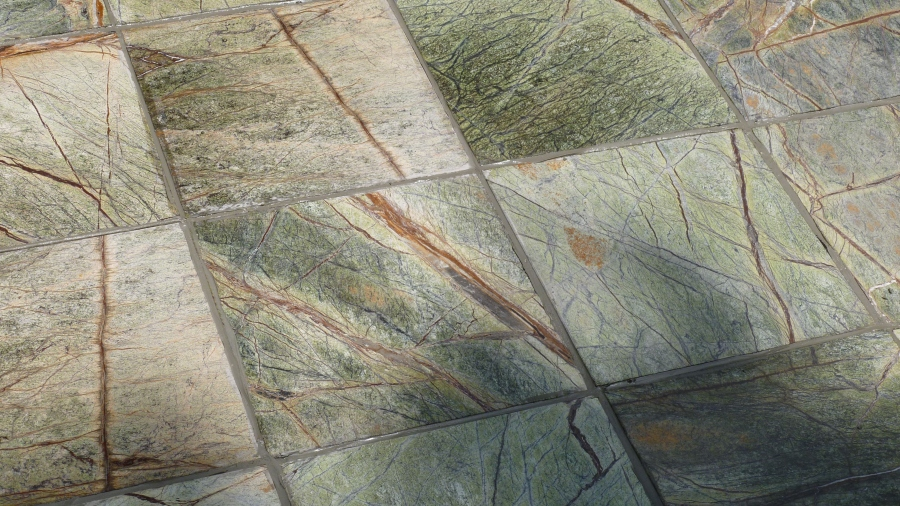 Importance Of Tiles and Their Uses