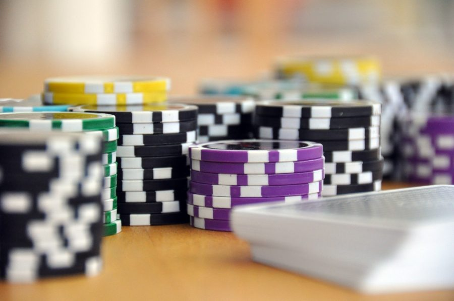 Betting System: The Bettor Error or The Gambler's Fallacy