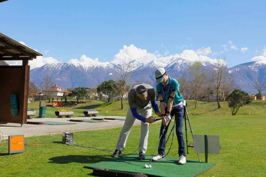 A Guide to Golf, for Beginners: Everything You Need to Know About The Game