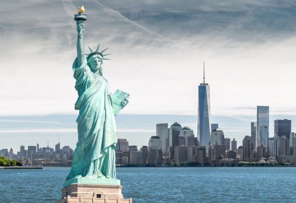 Top 12 Attractions In New York City That You Should Visit
