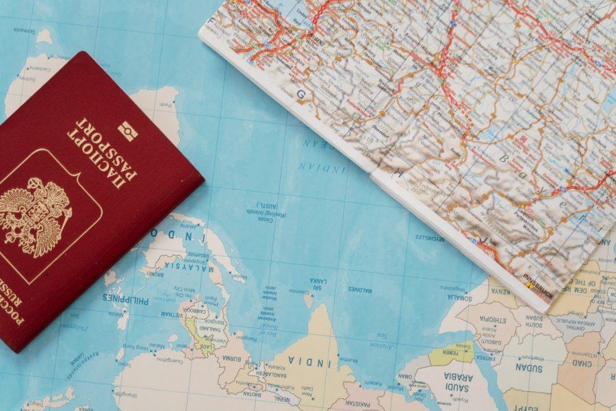 Main Reasons Sole Representative Visa Refusal
