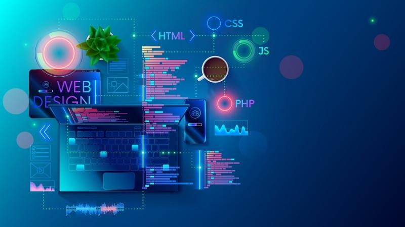 What Methodology Should I Go For In Web Development?