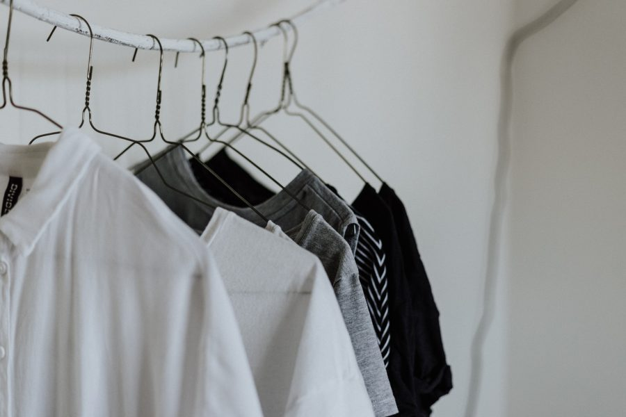 Top Sustainable Mens Clothing Brands 2021