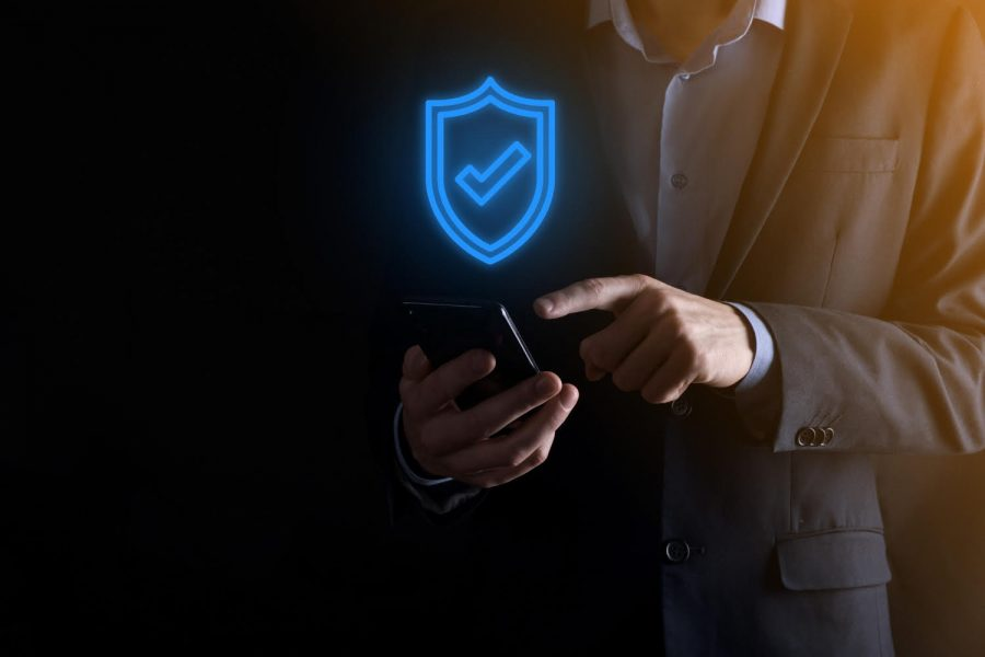 Which Is The Best Click Fraud Prevention Software