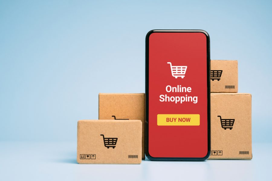 Top 11 e-Commerce Mobile App Technologies to Use In Your Business