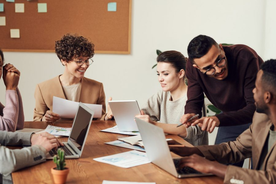 How To Retain Great Employees In Your Business